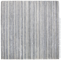 stripes on wood, variations in grey sage 29/29